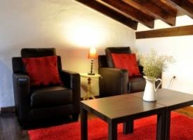 salón-de-lectura-Casa-Generosa-400x250
