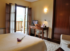 Habitación-Hotel-Puerta-del-Oriente