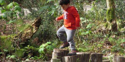 Actividades para hacer con niños en Llanes - hotelesenllanes
