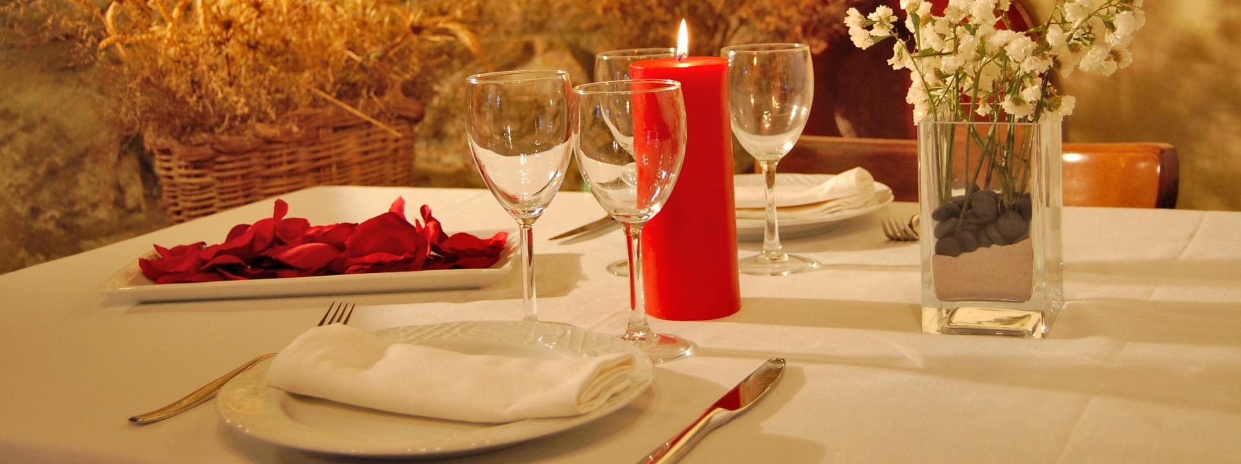 escapadas San valentin en Llanes- Asturias