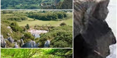 Asturias-Rincones-con-encanto-en-Llanes