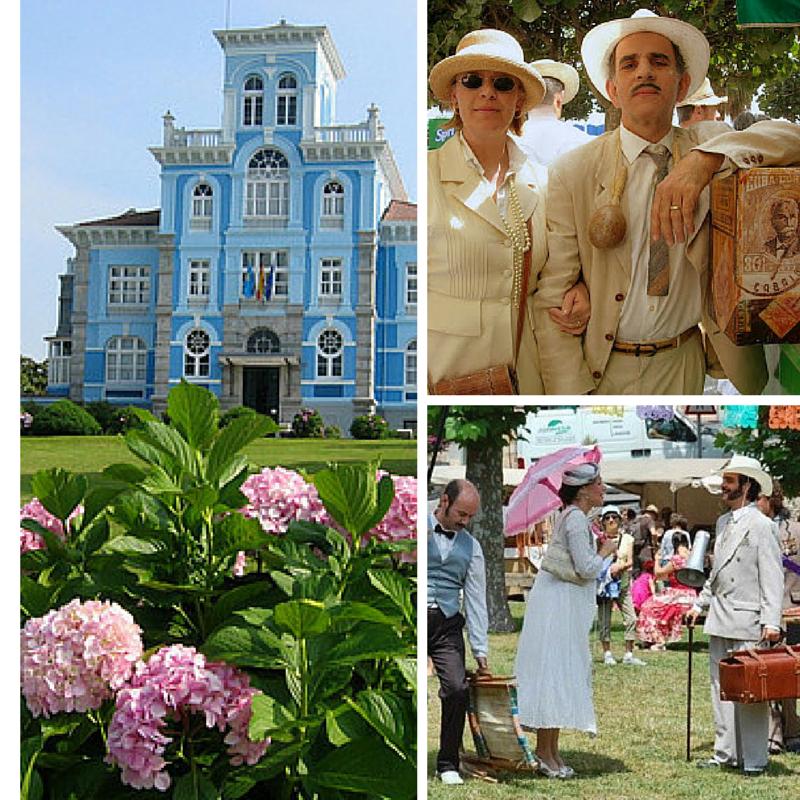 Feria-de-indianos-2015-Hoteles-en-Llanes