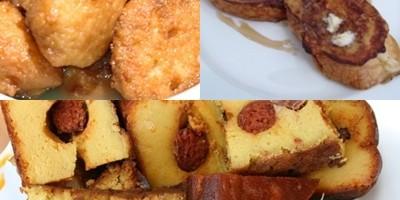 Gastronomia-Semana-Santa-Llanes