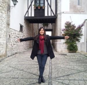 Hoteles-en-Llanes-Chino-Asturias