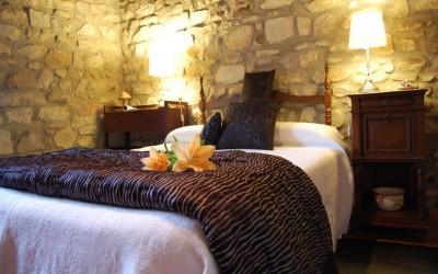 La-Casona-de-Tresgrandas-Llanes-Hoteles-en-Llanes