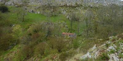 Los-Collaos-Ruta-La-Llosa-de-Viango-Hoteles-en-Llanes