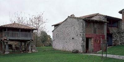 Museo-etnogáfico-del-Oriente-de-Asturias-Hotelesenllanes.net