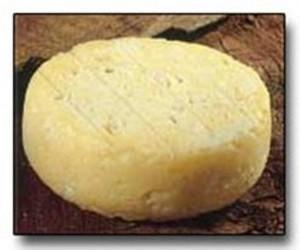 queso de Peñamellera