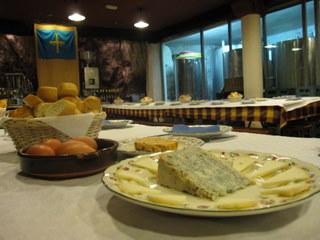 Ruta-del-queso-y-la-sidra-espicha