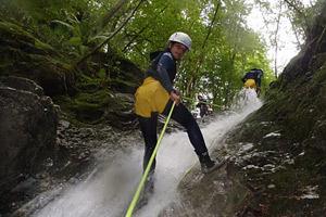 descenso_canones_asturias