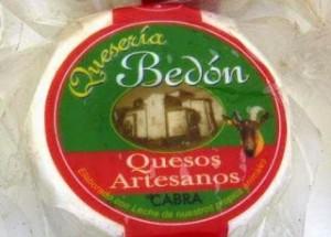 queso-bedón