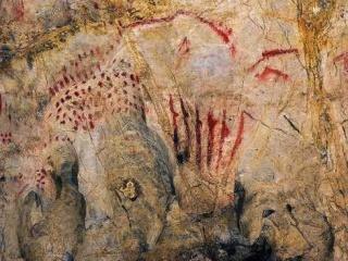 Cueva-del-Pindal