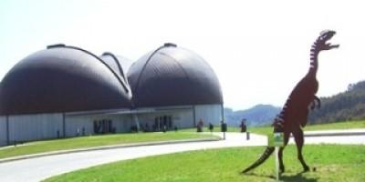 Museo-Jurasico-de-Colunga