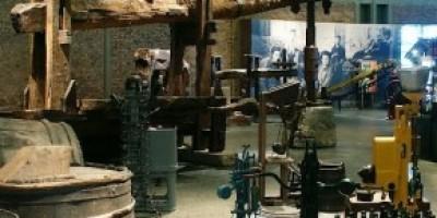 museo-de-la-sidra-de-Asturias